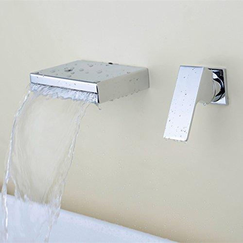 Square Bathtub Amazoncom