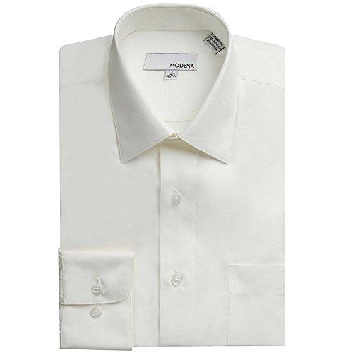 dress shirt 16 5 - 7