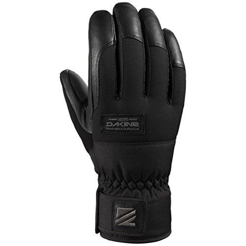 Dakine - Mens Charger Gloves, Black,