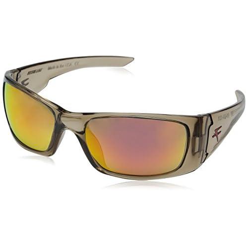 3b8a90e6bfdfe 60%OFF Fatheadz Eyewear Men s Nitro V2.0 FH-V122-3RD Polarized Wrap ...