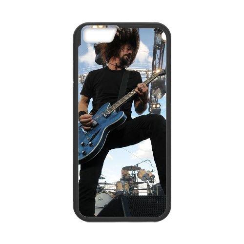 F F 005 coque iPhone 6 Plus 5.5 Inch Housse téléphone Noir de couverture de cas coque EOKXLLNCD15269