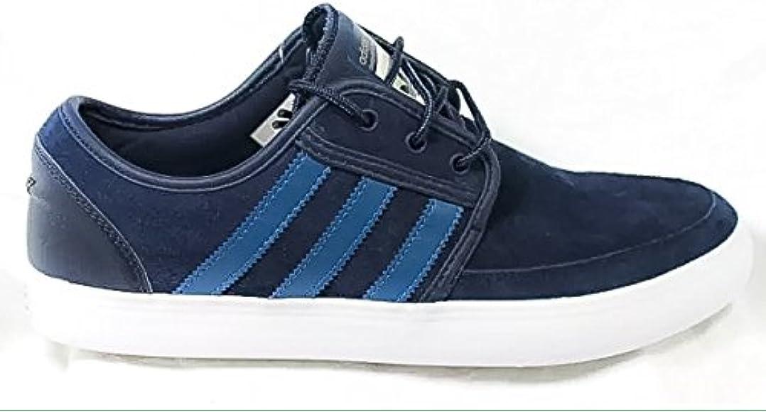 adidas Men Originals Seeley Boat Shoes