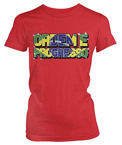 amdesco-juniors-ordem-e-progresso-brazil-national-motto-t-shirt-red-xl