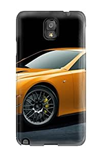 BgrYMEd20529AAOqF Tpu Case Skin Protector For Galaxy Note 3 Lexus Lfa 33 With Nice Appearance