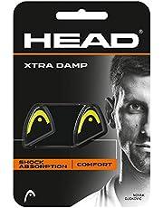 HEAD Unisex– Erwachsene Xtra Tennis Dämpfer