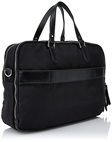 Black H Women's 83126 W Negro 43x30x11 Refresh cm x L Satchel Bzwq5Uxt