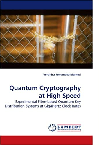 Quantum Cryptography at High Speed: Experimental Fibre-based Quantum Key Distribution Systems at GigaHertz Clock Rates