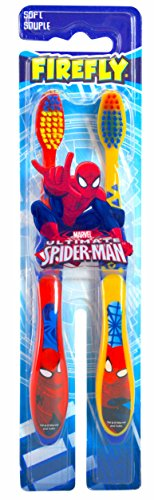 Bestselling Childrens Manual Toothbrushes