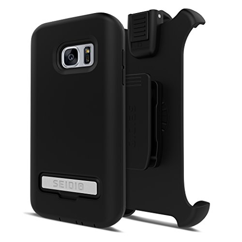 seidiorconvert-with-metal-kickstand-case-and-belt-clip-holster-combo-for-the-samsung-galaxy-s7-rugge