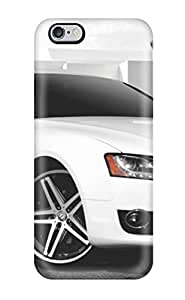 Best 6214112K32660666 Shock-dirt Proof Audi A5 21 Case Cover For Iphone 6 Plus