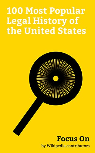 Jim Glass [Pdf/ePub] eBook