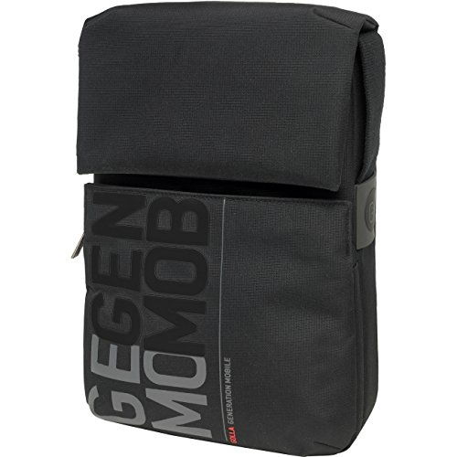golla-delta-g1022-carrying-case-for-116-notebook-black