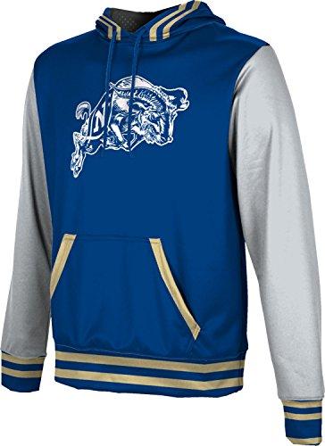 Academy School Uniforms - 8
