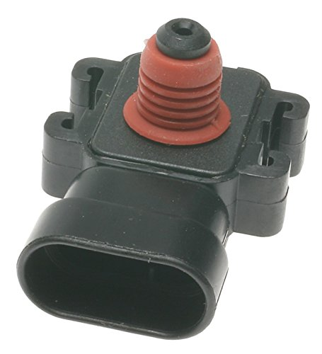 ACDelco 213-4434 Professional Manifold Absolute Pressure Sensor by ACDelco