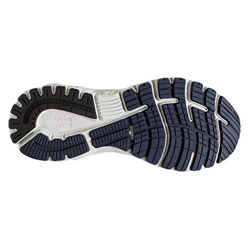Brooks Mens Adrenaline GTS 19 Running Shoe