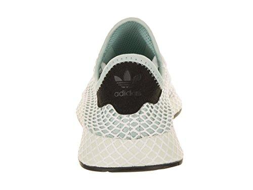 Femme Ash Green Black Green ash Adidascq2911 Cq2911 core wpq5z56U