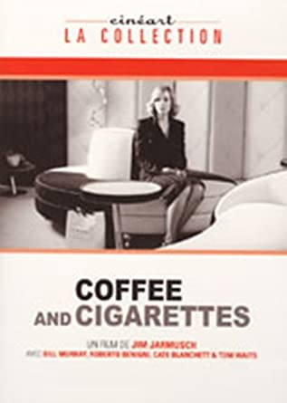 BelgeRoberto Coffee Cigarettesimport Benigni BelgeRoberto Coffee Benigni And Coffee And Cigarettesimport RjLA354