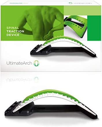 Back Stretcher Lower Pain Ultimate product image