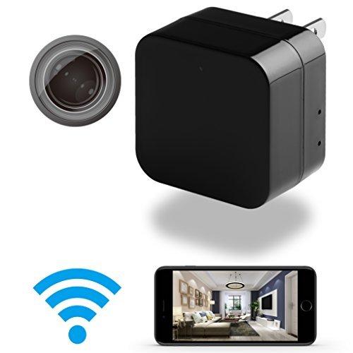 Wireless Internet Usb Camera - 4