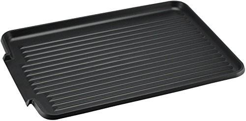 (Neat-O by Hopeful Universal Dish Drain Board (Black))