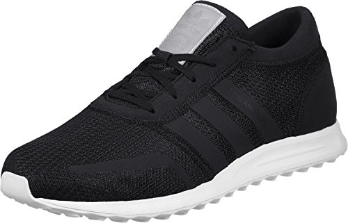 adidas Los Angeles chaussures 3,5 core black/ftwr white