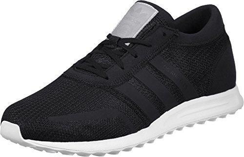 Adidas Los Angeles, Zapatillas Para Hombre negro