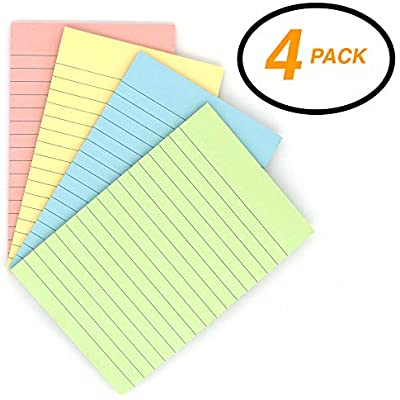 emraw-sticky-notes-stick-it-stickies