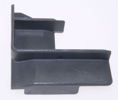 Rosieres - glissiere cesta vertical para lavavajillas CANDY ...