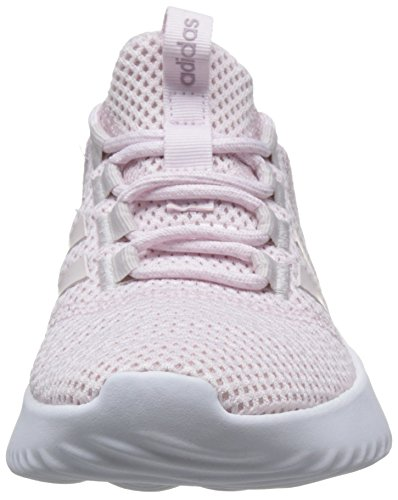 Pink Orchid S18 Orctin Orctin Women's Top S18 Orchid Cloudfoam S18 Tint adidas Aerpnk Sneakers Tint Low Grey Aero Ultimate TWAqUwnfB