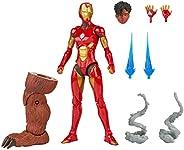 Marvel MVL Comics Legends 6