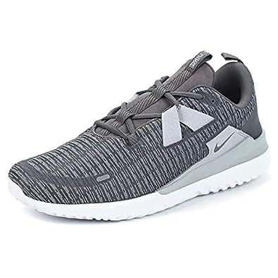 Amazon.com | Nike New Men's Renew Arena Running Shoes