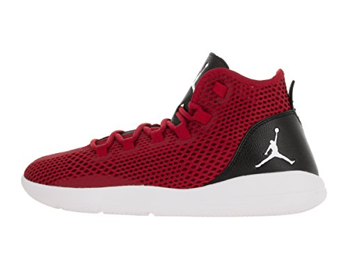infrrd Nike Rouge Chaussures Reveal White black gym 23 Red Sport basketball De Jordan Rojo Homme OqO0wFr
