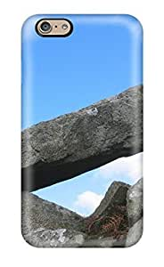 Premium IQBDKsz8799ngRut Case With Scratch-resistant/ Rock Iphone 5C