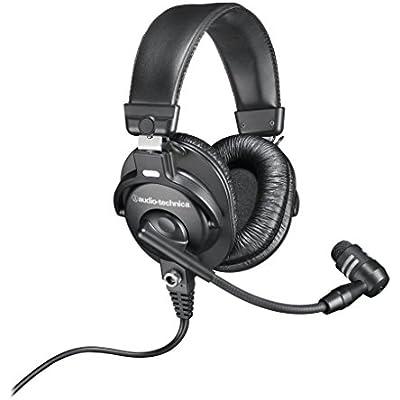 audio-technica-bphs1-broadcast-stereo
