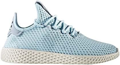 11a38e43ac2ea Mua Pharrell x adidas Tennis Hu trên Amazon Mỹ chính hãng giá rẻ ...