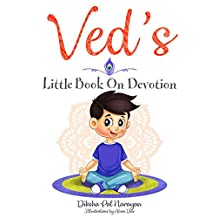 Ved's Little Book On Devotion