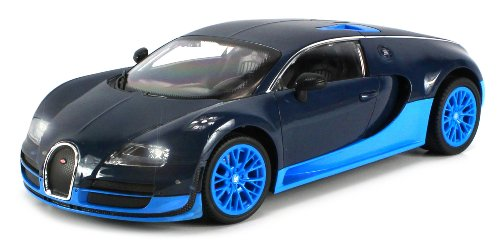 velocity-toys-bugatti-veyron-116-scale-rtr-164-sport-electric-rc-car-with-led-lights-and-working-sus