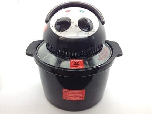 Freidora dietetica de 5 litros - Freimatic: Amazon.es