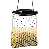 Flies Be Gone Outdoor Fly Trap
