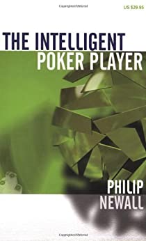 Philip newall the intelligent poker player