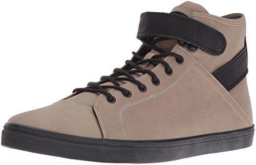 Call It Spring Men's Ziya Fashion Sneaker, Taupe, 7.5 D US (Man Spring)