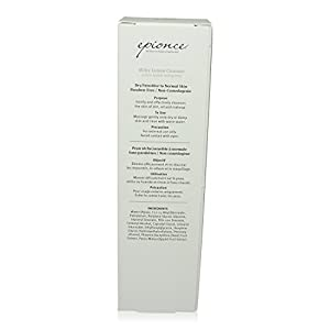 Epionce Milky Lotion Cleanser, 6 Ounce