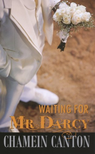 Search : Waiting for Mr. Darcy (Indigo)