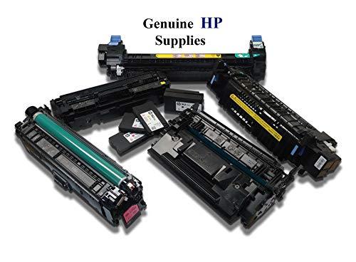 (HP RM1-8395 Fuser lj Ent 600 m601n m602n m603n p4034 p4035)