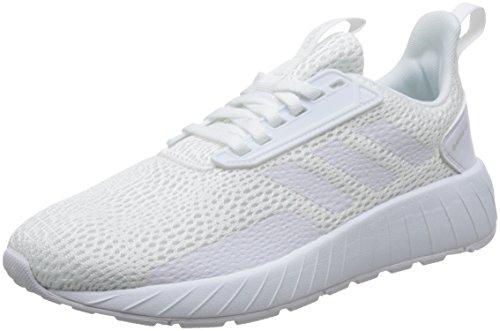 Elfenbein Damen Ftwr White Drive Gymnastikschuhe Questar adidas IqS4q