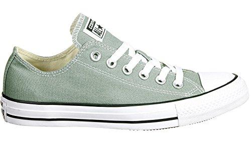 Converse Chaussures De Sport B?uf Dec Mixte-adulte Gris (vert Camouflage)