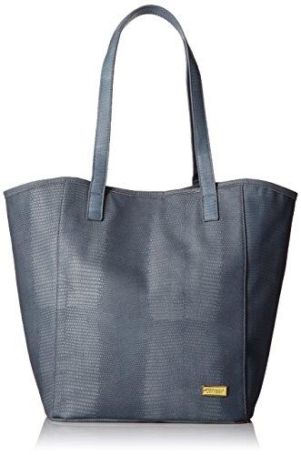 Stephanie Johnson Galapagos Carry-All Bag, Grey