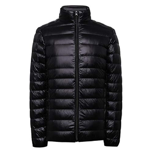 Autunno Packable Mens Outwear As7 Inverno Leggero Di Energia Ultra Piumino RFYwqBHA