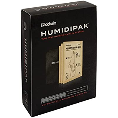 d-addario-accessories-humidipak-two