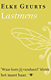 Lastmens
